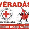 """""""Aki vért ad, életet ad!"""""""