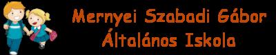 Mernyei Szabadi Gábor Általános Iskola